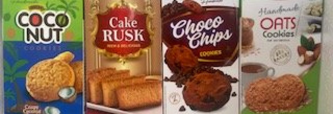 ZAYA Bakers & Confectioners